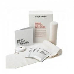 Body Boutique ™ Wrap Factor For Women